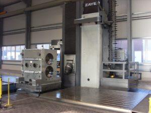 zayer2